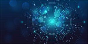 voyance-astrologie