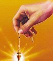 religion voyance