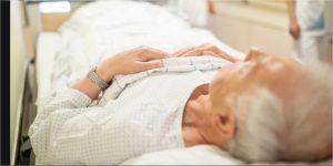 assurance-vie-pour-maladie-cardiaque