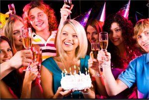 fete-anniversaire-agence-evenementielle