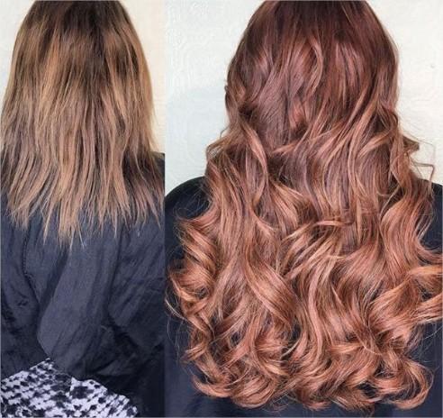 extension-de-cheveux