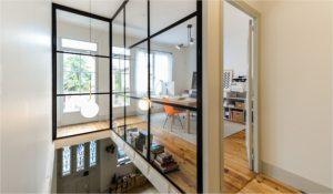 renovation-domicile-architecte-intérieur-geneve