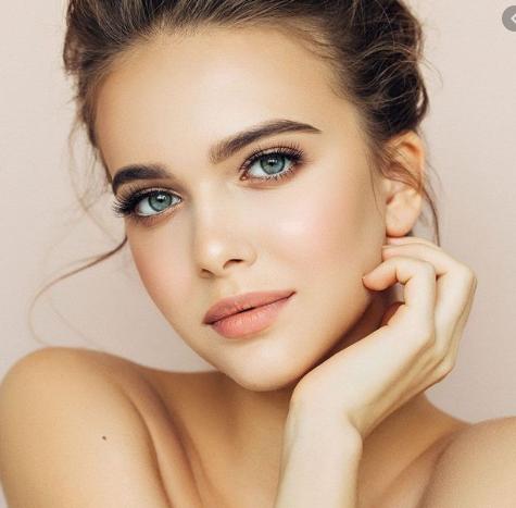 beauté-chirurgie-esthetique