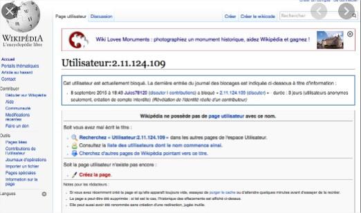 wikipedia-long-texte-agence-web-Genève