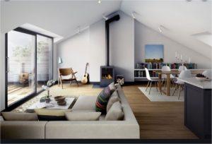 Idées-aménagement-intérieur-architecte-intérieur-geneve