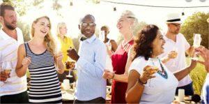conseils-pour-organiser-fête-sans-le-stress-agence-evenementielle