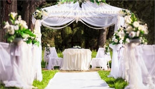 thèmes-mariages-agence-evenementielle
