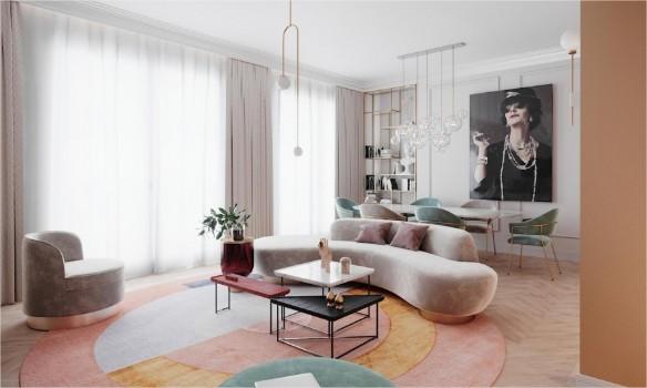 architecte-intérieur-genève-