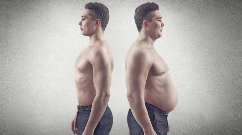 abdominoplastie-perdre-du-ventre