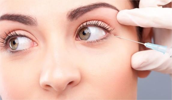 injection-Botox