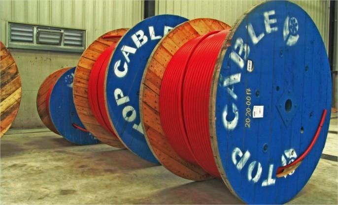 cable-electrique-electricien-paris