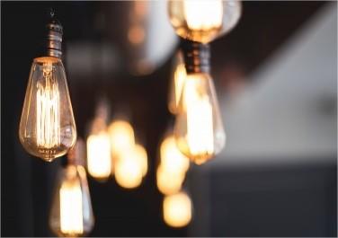 electricien-Paris-ampoules-electrique