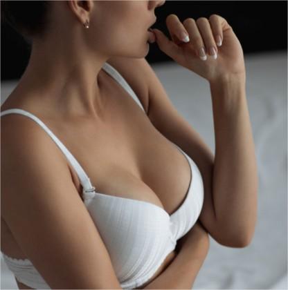 augmentation mammaire chirurgie