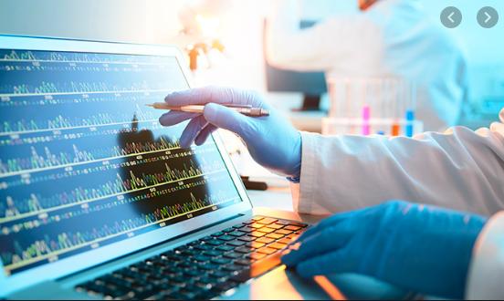 Technologie et médecine